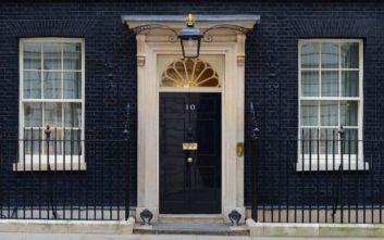 Brexit: Ο δρόμος προς την επίτευξη συμφωνίας Βρετανίας-Ευρωπαϊκής Ένωσης είναι μακρύς