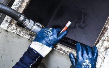 Πετρέλαιο θέρμανσης: Τι πρέπει να προσέχουν οι καταναλωτές