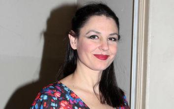Δύσκολες ώρες για την ηθοποιό Βερόνικα Αργέντζη