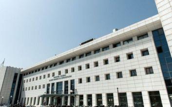 Κορονοϊός: Μόνο ηλεκτρονικά η εξυπηρέτηση του κοινού στο υπουργείο Παιδείας