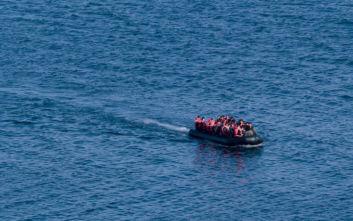 Προσφυγικό: Οι περισσότερες αιτήσεις ασύλου ανά κάτοικο γίνονται στην Κύπρο