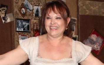 Νικολέτα Βλαβιανού: Χώρισα γιατί ο άντρας μου βγήκε σατράπης