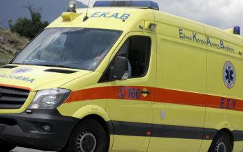 Προβληματισμός από τον θάνατο 36χρονου στον ύπνο του στον Μπράλο - Υποψίες για κορονοϊό