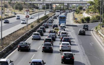 Μεγάλες αλλαγές στον ΚΟΚ φέρνει το υπουργείο Μεταφορών