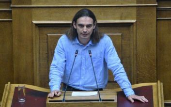 Ο Κρίτων Αρσένης έκανε ερώτηση για τον ΧΥΤΑ Φυλής στον υπουργό Εσωτερικών της... Κύπρου