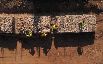Συνεργασία ΔΕΔΔΗΕ με δήμο Μάνδρας για την πρόληψη και την αντιμετώπιση φυσικών καταστροφών