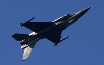 Στο υπουργικό συμβούλιο οι συμβάσεις για F-16, Mirage και υποβρύχια