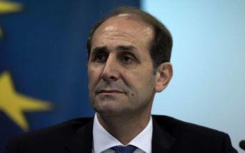 Βεσυρόπουλος: Η φορολογική πολιτική μπορεί και πρέπει να έχει αναπτυξιακή διάσταση