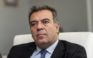 Κόνσολας: Η στήριξη όλων μας στην προσπάθεια του πρωθυπουργού και της κυβέρνησης είναι δεδομένη