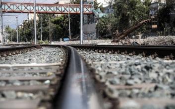 Εγκρίθηκε η ενσωμάτωση κοινοτικών οδηγιών για δημιουργία ενιαίου ευρωπαϊκού δικτύου σιδηροδρόμων