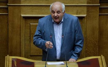 Βουλή: Το ΚΚΕ δεν θα πάρει μέρος στην ψηφοφορία για προανακριτική κατά του Παπαγγελόπουλου