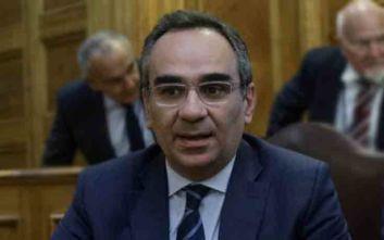 Κοντοζαμάνης: Η προκήρυξη των 208 θέσεων επιμελητών γιατρών στα ΤΕΠ δεν έχει ακυρωθεί