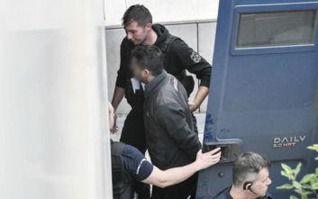 Δολοφονία Μιχάλη Ζαφειροπούλου: Ισόβια στους κατηγορούμενους, η αντίδραση της συζύγου του
