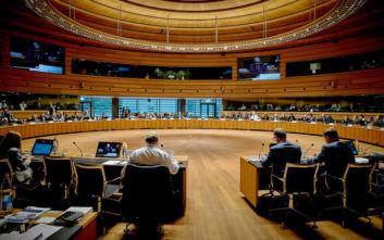 Τέλος η λιτότητα στην ΕΕ λόγω κορονοϊού - «Παγώνει» το Σύμφωνο Σταθερότητας και Ανάπτυξης