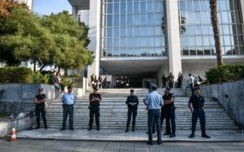 Δίκη Χρυσής Αυγής: Εκδήλωση της Ελληνικής Ένωσης για τα Δικαιώματα του Ανθρώπου ενόψει της απόφασης