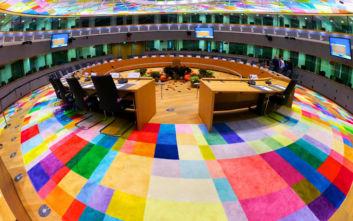 Έκτακτη Σύνοδος Κορυφής για πρώτη φορά μετά τον κορονοϊό με φυσική παρουσία των ηγετών