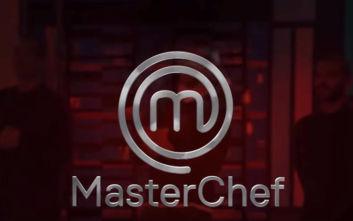 MasterChef 4: Ξεκίνησαν οι οντισιόν του διαγωνισμού μαγειρικής