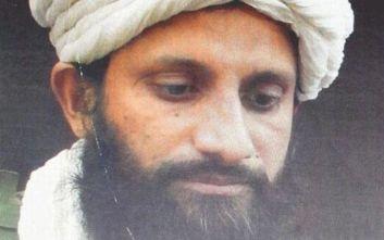 Νεκρός στο Αφγανιστάν ο επικεφαλής της Αλ Κάιντα στην ινδική υποήπειρο