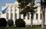 Άμεσα κατατίθεται στον ΟΗΕ η Συμφωνία Ελλάδας – Αιγύπτου για την ΑΟΖ