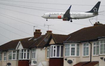 Εκτός της παγκόσμιας αεροπορικής συμμαχίας Star Alliance η Adria Airways