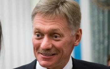 Το Κρεμλίνο κατηγόρησε τις ΗΠΑ ότι εγκατέλειψαν τους Κούρδους