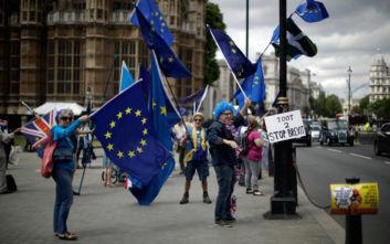 Βρετανία: Πώς οι Remainers θα μπορούσαν να κερδίσουν τις εκλογές