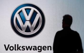 Dieselgate: Η Volkswagen θέλει να δώσει αποζημιώσεις παρά την αποτυχία συμβιβασμού
