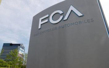 Fiat Chrysler και PSA συζητούν συνένωση δυνάμεων