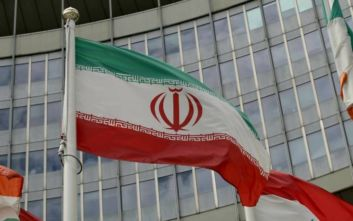 Η Γαλλία απαίτησε από το Ιράν την άμεση απελευθέρωση δύο πανεπιστημιακών