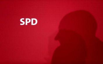Γερμανία: Ανακοινώνονται τα αποτελέσματα της ψηφοφορίας των μελών του SPD για τη νέα ηγεσία