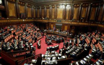 Ιταλία: Αλλάζει ο πολιτικός χάρτης της χώρας