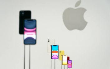 Έρχεται iPhone… 399 δολαρίων, σύμφωνα με τον γκουρού των iOS φημών