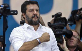 Ιταλία: Κρίσιμες περιφερειακές εκλογές σε Καλαβρία και Εμίλια Ρομάνια