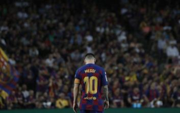 Οι 10 ποδοσφαιριστές με τις περισσότερες ασίστ της δεκαετίας