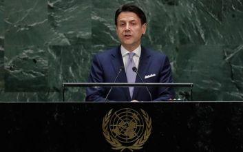 Κόστα: Η Ευρωπαϊκή Ένωση δεν μπορεί να δεχθεί τουρκικό «εκβιασμό»