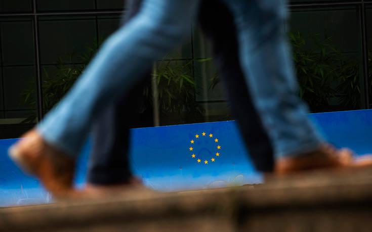 Βρετανία-Brexit: Το παιχνίδι των αλληλοκατηγοριών στην πολιτική σκηνή