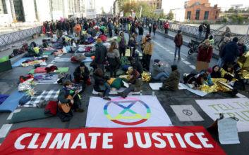 Η Γερμανία ενέκρινε μέτρα - ορόσημο για το κλίμα