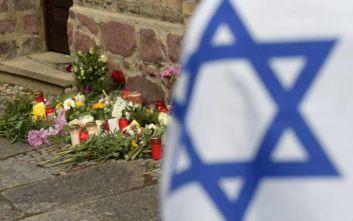 Ισραήλ: Βεβήλωσαν τάφους πεσόντων πολέμου σε στρατιωτικό νεκροταφείο στη Χάιφα