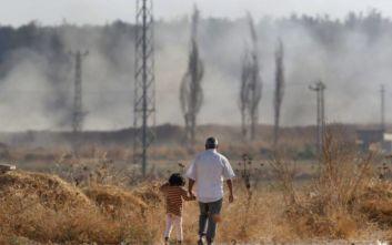 Το «body count» που κάνει η Τουρκία στη Συρία και το μάθημα που δεν πήρε από το Βιετνάμ