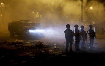 Ισημερινός: Απαγόρευση κυκλοφορίας σε περιοχές «στρατηγικής σημασίας» επέβαλε ο στρατός