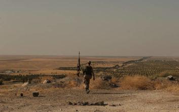 Οι αμερικανικές δυνάμεις έφυγαν από τη Συρία, τώρα τους διώχνουν κι από το Ιράκ