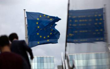 «Μπλόκο» στις ενταξιακές διαπραγματεύσεις Αλβανίας και Σκοπίων από τους υπουργούς της ΕΕ
