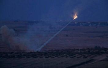 Η Μαδρίτη δεν θα πουλήσει όπλα στην Τουρκία, λόγω της επίθεσης στη Συρία