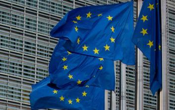 Στρατηγικά αποθέματα ιατρικού εξοπλισμού δημιουργεί λόγω κορονοϊού η ΕΕ