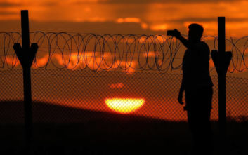 Τουρκία: Απελευθερώθηκαν οι 18 Σύροι στρατιώτες που πιάστηκαν αιχμάλωτοι στο Ρας αλ Άιν