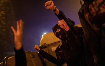 Η Μαδρίτη θα ενισχύσει την αστυνομική παρουσία στην Καταλονία