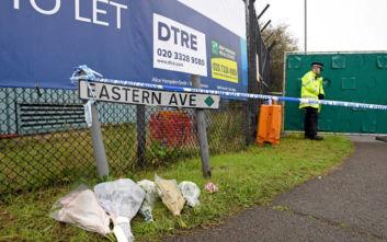 Βρετανία: Δεν επιβεβαιώνεται επίσημα η ταυτότητα των 39 θυμάτων του φορτηγού