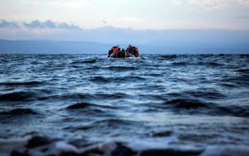 Κουμουτσάκος: Η επίθεση στη Συρία μπορεί να δημιουργήσει νέα κύματα προσφύγων