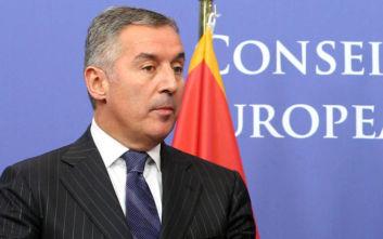 Τζουκάνοβιτς: Η Ευρωπαϊκή Ένωση χρειάζεται τα Δυτικά Βαλκάνια