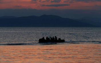 Νέες αφίξεις προσφύγων και μεταναστών σε Κω, Σύμη και Φαρμακονήσι